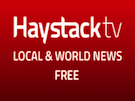 HAYSTACK TV on Roku