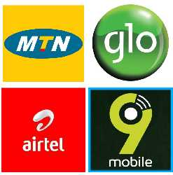 how-to-cancel-mtn-glo-9mobile-airtel-callertunez