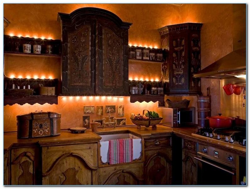 Antique Kitchen Furniture For Sale Home Interior Exterior Decor Design Ideas