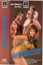 Killer Workout 1987