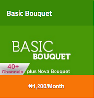 New Startimes Nigeria Bouquets Channel List And Subscription Prices