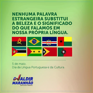 https://www.facebook.com/fapagewaldirmaranhao/photos/a.748868018506899.1073741828.669635513096817/1123003367760027/?type=3&theater