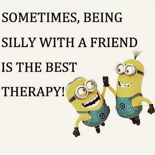 Funny Friendship Day Quotes For Friends To Share On Facebook 2017
