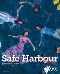 Safe Harbour online