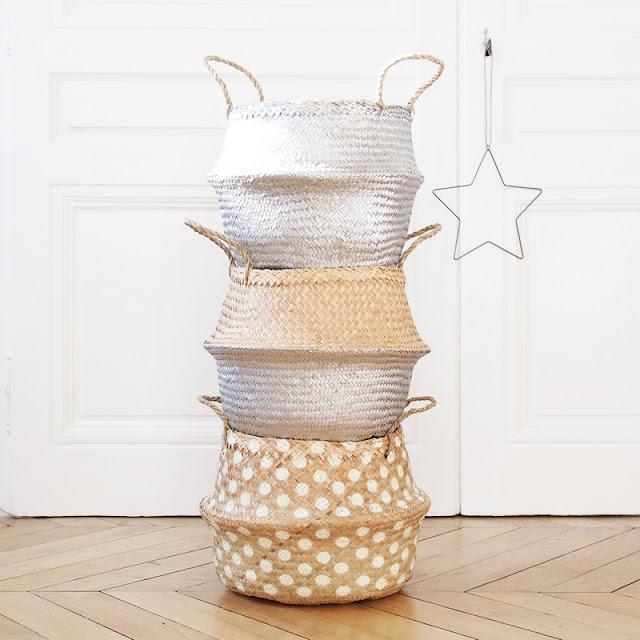 panier-boule-decoration-3