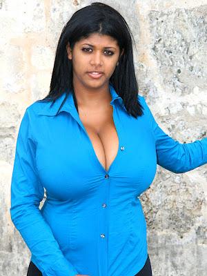 Tamil Model Neethu Actress