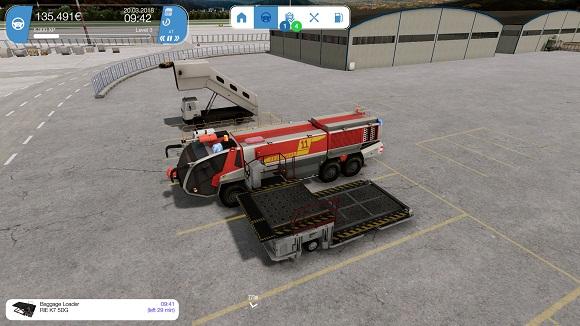airport-simulator-2019-pc-screenshot-www.deca-games.com-5