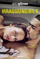 https://ilraccontofantastico.blogspot.it/2017/09/recensione-irraggiungibile-di-abbi.html#comment-form