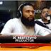 JC Restituyo explica porque N Fasis se lleno de envidia con su persona (video)