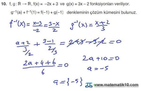 matematik-10.sinif-sayfa-74-soru-10