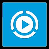 افضل برنامج لتحميل الفيديو للاندرويد مجانا