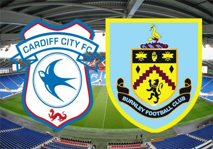 Prediksi Liga Premier Inggris Cardiff vs Burnley 30 September 2018 Pukul 22.00 WIB
