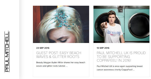 http://www.paul-mitchell.co.uk/our-story/our-blog/2016/september/guest-post-easy-beach-waves-glitter-roots/