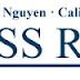 TNS Janet Nguyễn: Tháng Tư Đen với NQ khắp tiểu bang