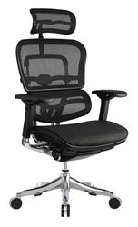 Ergo Elite Chair On Sale