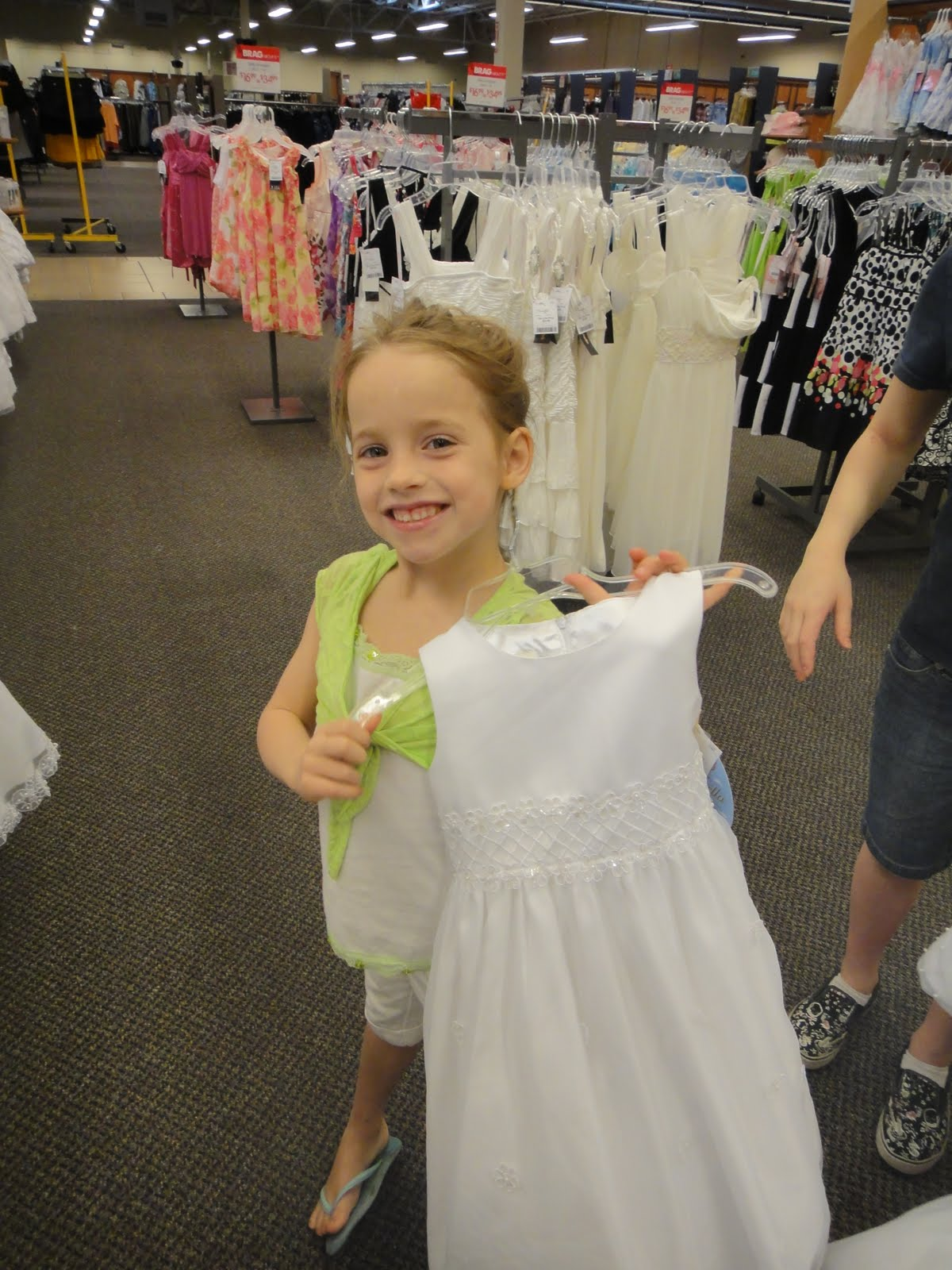 27a322b90 Burlington Coat Factory Mother of the Bride Dresses – Fashion dresses