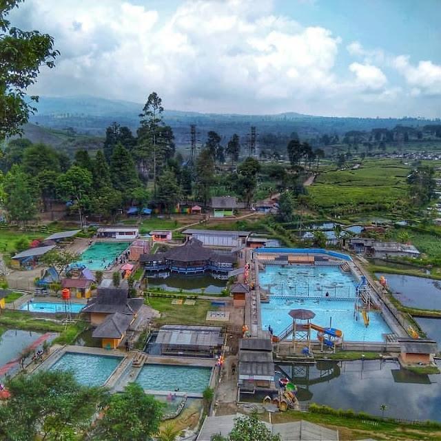 water-hot-spring-cibolang-cipanas-pangalengan