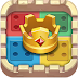 Ludo Royal Game Download with Mod, Crack & Cheat Code