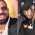 Drake e Travis Scott se unem em live de Fortnite no Twitch com Ninja e quebram recorde de espectadores na plataforma