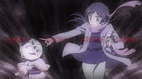 6 - Kamisama Hajimemashita   13/13 + OVA   BD + VL   Mega / 1fichier