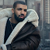 OFFICIAL VIDEO: DRAKE - NICE FOR WHAT