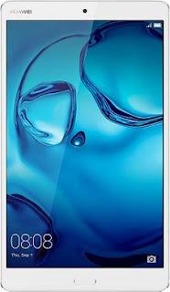 Huawei-8-4GB-RAM-4G-Tablet-Kirin