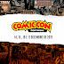 Comic Con Portugal | 2º Dia