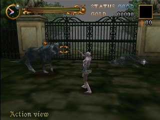 LINK DOWNLOAD GAMES castlevania legacy of darkness N64 ISO FOR PC CLUBBIT