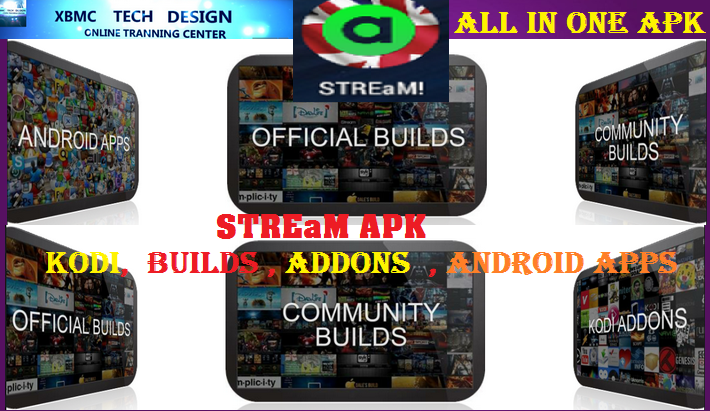 Download STREaM (Bundle)Apk StreamZ (Pro) IPTV Apk For Android Streaming World Live Tv ,Sports,Movie on Android      Quick STREaM(Bundle) Apk StreamZ (Pro)IPTV Android Apk Watch World Premium Cable Live Channel on Android