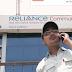 โกลาหลทั้งประเทศ!! ผู้ให้บริการ RCom ปิดโครงข่าย 2G ทั่วประเทศ โดยไม่แจ้งลูกค้าและ กทค.(อินเดีย) ทราบ