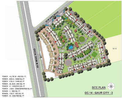 Site-plan-GC-14-Gaur-City-2