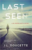 https://www.goodreads.com/book/show/34896185-last-seen?ac=1&from_search=true
