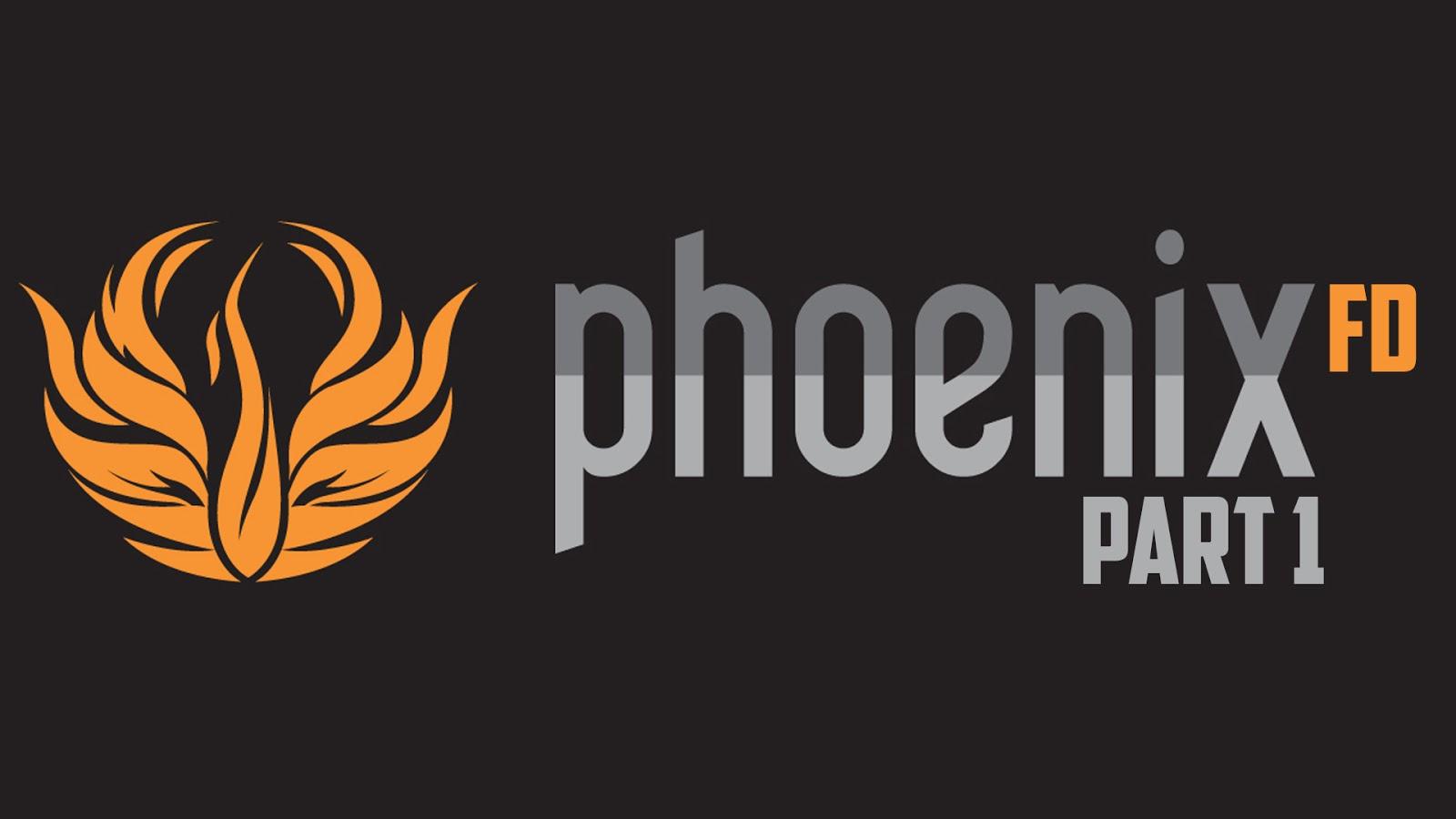 PHOENIXFD_PART1.jpg