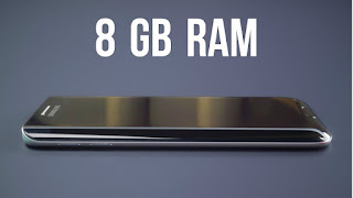 Why you Should not Buy 8GB RAM Phone: Top 5 Reason