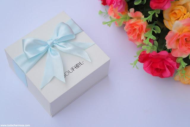 bracelet-soufeel-pulseiras-berloques-pandora-vivara