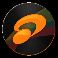 jetAudio-Music-Player+EQ-Plus-v7.3.1-Material-Design-APK-Icon-[apkfly.com]