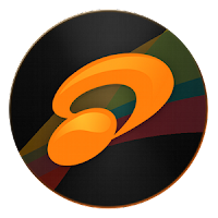 jetAudio-Music-Player+EQ-Plus-v7.3.1-Material-Design-APK-Icon-[paidfullpro.in]