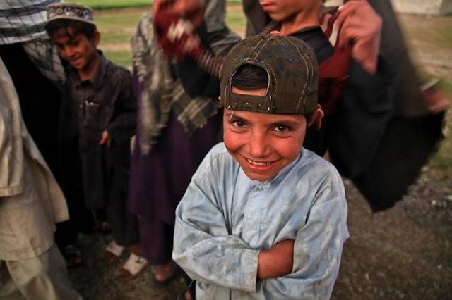 Η οικονομία του Ισλάμ: Τα αίτια και οι στόχοι της τρομοκρατίας