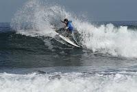 sopela campeonato surf 02