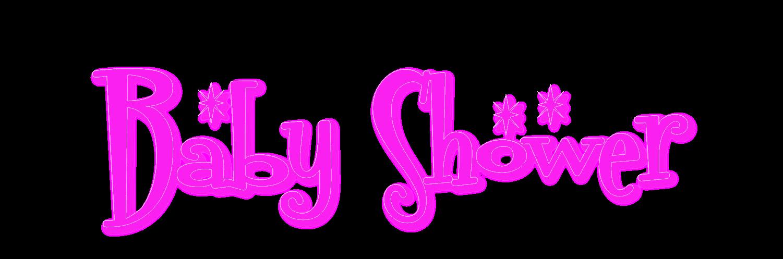 Gifs y Fondos PazenlaTormenta: IMÁGENES DE BABY SHOWER