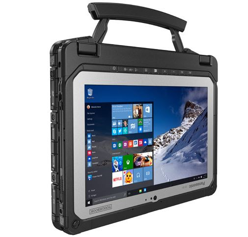 Panasonic Toughbook 20 rugged, Panasonic Toughbook 20 laptop, Panasonic Toughbook 20 india, Panasonic Toughbook 20 specifications