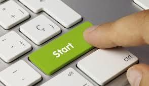 Valorar proyecto online, SEM, SEO, posicionamiento web