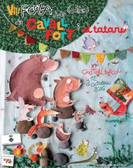 http://www.cavallfort.cat/cavallfort/ca/qui-som/sala-premsa/noticia.html?id=7070