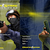 Download Counter Strike 1.6 & Condition Zero no Steam Single Link