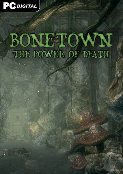 Bonetown-The-Power-of-Death-pc-game-download-free-full-version
