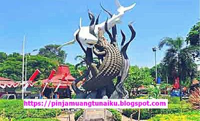 4 Peluang Usaha Mudah Dan Menguntungkan Di kota Surabaya