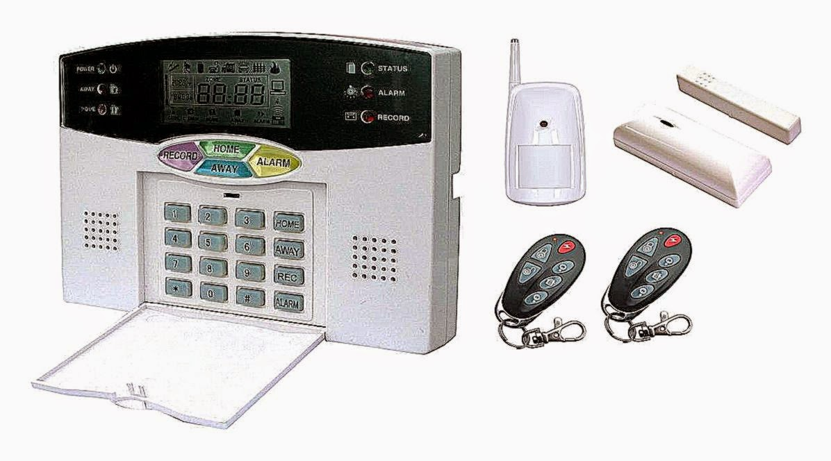 Home Security Systems Rochester Ny Amazing Wallpapers