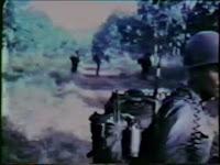 Vietnam Home Movies Xuan Loc