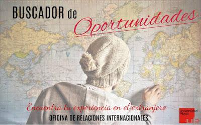 http://www.unileon.es/files/OPORTUNIDADES%20DE%20BECAS%20POR%20EL%20MUNDO%208%20enero.pdf