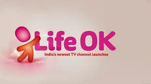 List of UTV Bindass TV Shows/Serial Schedule & Timings, TRP Ratings